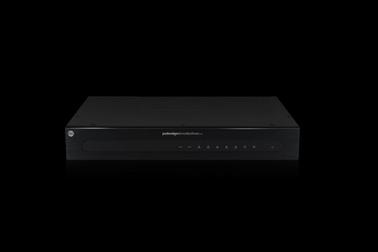 Networking Routers
