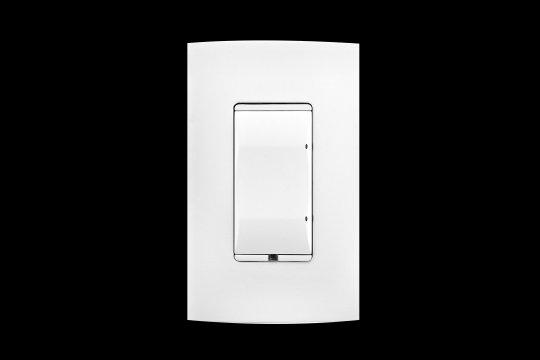 Centralized Lighting Panels